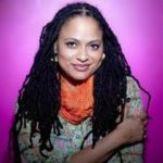 Storyteller Spotlight: Ava Duvernay's Brand Interpretations