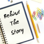 Behind the Story: The Resolution