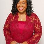 Storyteller of the Week: Shonda Rhimes