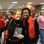 EVENT ALERT: UGA Alumni Night at the Bookstore