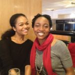 #ThrowBackThursday: Bulldawg Brunch Conversations in DC