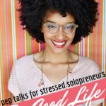 Must-Have Pep Talks for Solopreneurs