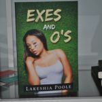 Get a Good Read: Enter Exes & O's Giveaway
